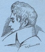 kierkegaard sobre el pecado